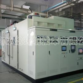 空调压缩机性能测试、压缩机性能测试、压缩机台,压缩机性能测试