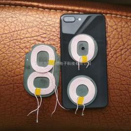 无线充发射器线圈/三星无线充电线圈