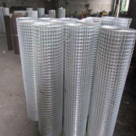 郑州镀锌钢丝网&外墙保温钢丝网多钱-20年老厂钢丝网生产厂家