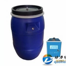 北京作用力创举DL-6800C型恶臭臭气采样器