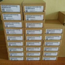 西门子6ES7321-1BH02-0AA0产品报价