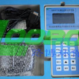 LB-KC(A)手持式激光粉尘检测仪