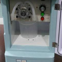 LB-8000F自动水质采样器 便携式野外水质取样器