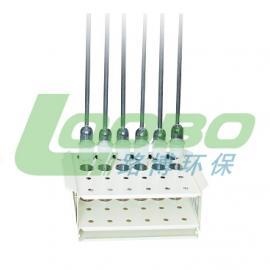 质量信得过品牌LB-901A COD恒温加热器(COD消解仪)