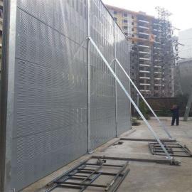 小区声屏障专业厂家_小区声屏障设计_小区声屏障安装施工