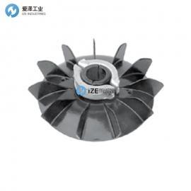 美国RELIANCE电机专用风扇 (叶)用于RELIANCE电机405TDZ
