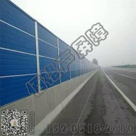 隔音墙*新报价,隔音墙专业厂家_承接高速路隔音墙工程