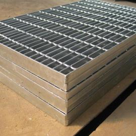 建筑钢格板|互插钢格板|山东潍坊钢格板|脚踏平台钢格板
