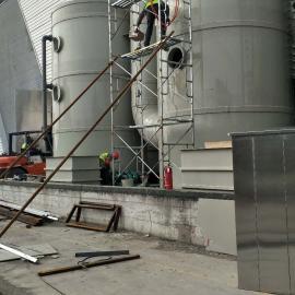 活性炭废气吸附塔装置 全网*低价 高端品质