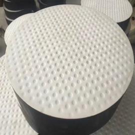 四氟板式橡胶支座_四氟板式橡胶支座价格_四氟板式橡胶支座批发