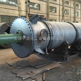 ZD-FQB型三效蒸发器厂家