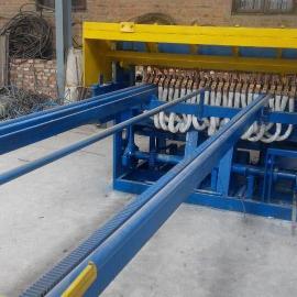 瑞丽钢筋网排焊机