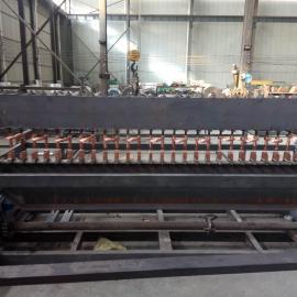 气动钢筋网排焊机厂家