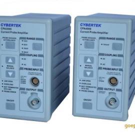 CPA4000电流系统