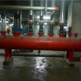 【江河环保】JH-FSQ/JSQ云南昆明分集水器生产销售价格厂家