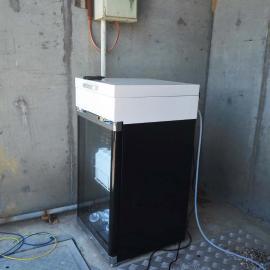 路博环保热销LB-8000等比例在线水质采样器