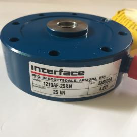 1210AF-25KN���Q重�鞲衅� Interface USA