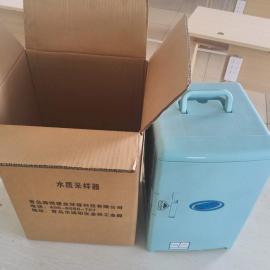 路博环保热销仪器LB-8000F自动水质采样器