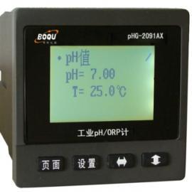脱硫脱销测PH计,在线PH测定仪,水质PH生产销售商