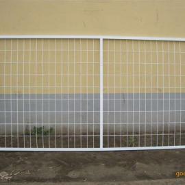 供小区栅栏铁艺铸铁护栏围拦 工厂围墙栏杆别墅学校锌钢围墙护栏