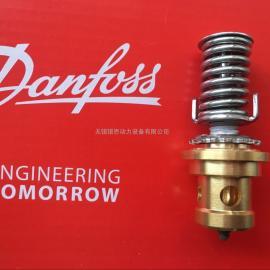 TES5-4.0�O067B2789丹佛斯膨胀阀阀芯