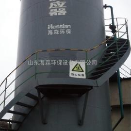 铁碳微电解反应器