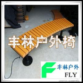 北京北京动物园椅厂