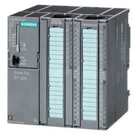 西门子CPU314C-2PTP中央处理单元