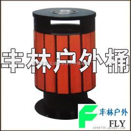 山东济南垃圾桶厂