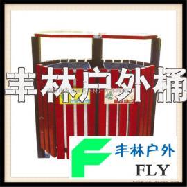 湖南张家界垃圾桶厂