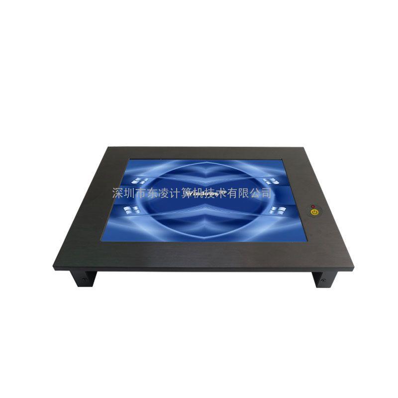 户外使用野外作业12寸工业平板电脑带电池