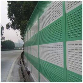 城市道路声屏障_高速公路声屏障工程_道路声屏障多钱一平米?