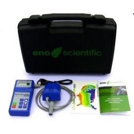 美国ENO进口 WS2010手持式声学井深仪,井深测量仪