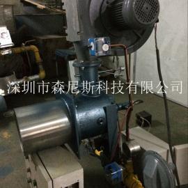 日本正英BJ燃烧机,BJ燃气比例燃烧机,SHOEI燃气瓦斯燃烧机器