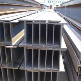 【云南工字钢】云南工字钢厂家报价/每吨多少钱一吨