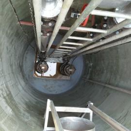无锡一体化预制泵站供水行业的领航者