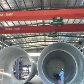 重庆一体化预制泵站造就独特耐腐蚀性