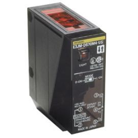 欧姆龙光电开关E3FA-DN11E3FA-DP12E3X-NA11苏州欧姆龙现货