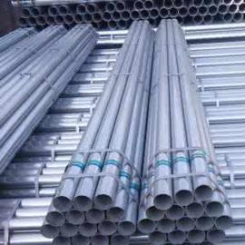 云南Q235B热镀锌【钢管】_(2018年)最新_价格表/云南钢管公司