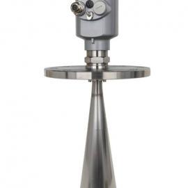 陕西导波雷达液位计,甘肃导波雷达价格,宁夏导播雷达物位计厂家