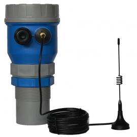 无线液位计,投入式液位计,投入式液位计价格