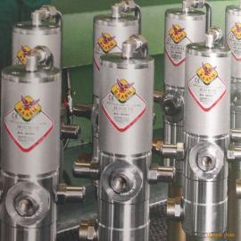 林肯ssv分配器飞鹰62048气动泵电厂润滑,钢铁厂润滑