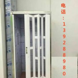 家用电梯厂家专业为您小型家用电梯定制小型别墅电梯设计