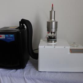FB-900N非接触式超声波处理器,可定制!