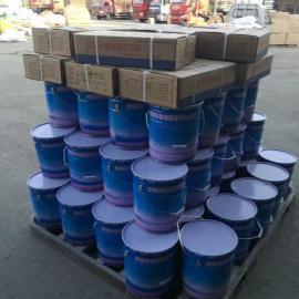 双组份聚氨酯密封胶配方-衡水明兴品牌