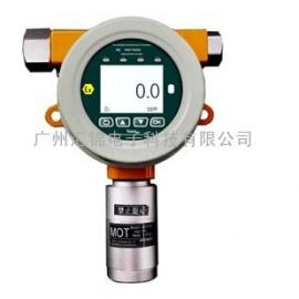 MOT500-II-O2固定式氧气检测仪 在线式氧气探测器