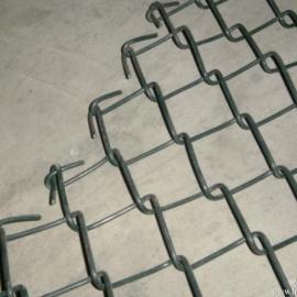 贵阳2*30米成卷边坡勾花网厂家――2mm养殖勾花网3千公里工程案例