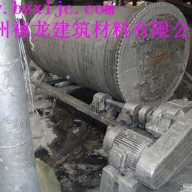 供应2017第四届中国绿色建材与装配式被动房大会