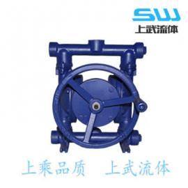 手�u�p隔膜泵 手�痈裟な奖� 手�与p隔膜泵