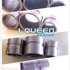 304SS 焊接沟槽短管 Φ48.3